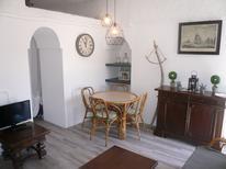 Ferienwohnung 1131018 für 4 Personen in Marciana