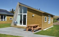 Casa de vacaciones 1131134 para 6 personas en Årgab