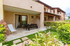 Holiday home 1131213 for 9 persons in Manerba del Garda