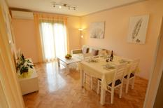 Holiday apartment 1131225 for 4 persons in Rovinj