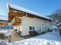 Holiday home 1131237 for 14 persons in Itter