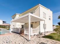 Maison de vacances 1131240 pour 10 personnes , Sant Pere Pescador