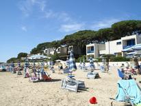Ferienwohnung 1131267 für 5 Personen in Carbonifera-Località Carbonifera