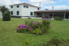 Dom wakacyjny 1131291 dla 5 dorosłych + 1 dziecko w Faja de Baixo