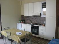 Apartamento 1131297 para 5 personas en Locri