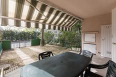 Dom wakacyjny 1131299 dla 4 dorosłych + 2 dzieci w Lido di Spina