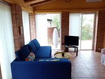 Vakantiehuis 1131306 voor 2 personen in Zahora