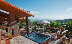 Maison de vacances 1131348 pour 5 personnes , Arucas