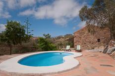 Villa 1131353 per 3 persone in Las Palmas de Gran Canaria