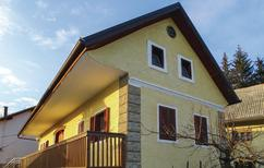 Holiday home 1131443 for 5 persons in Štrekljevec
