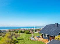 Holiday apartment 1131446 for 8 persons in Skødshoved Strand
