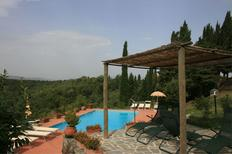 Holiday apartment 1131567 for 4 persons in Pieve A Maiano