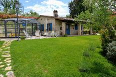 Holiday home 1131948 for 4 persons in Collazzone