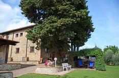 Casa de vacaciones 1131949 para 10 personas en San Gimignano