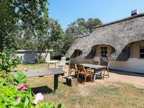 Villa 1132014 per 5 persone in Lodbjerg Hede