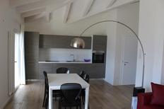 Holiday apartment 1132015 for 2 adults + 4 children in Tenno