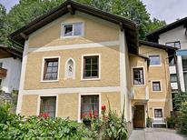 Feriebolig 1132039 til 6 personer i Zell am See