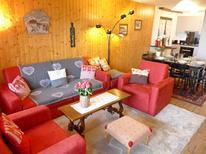 Rekreační byt 1132041 pro 6 osob v Crans-Montana