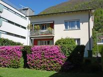 Holiday apartment 1132043 for 4 persons in Locarno