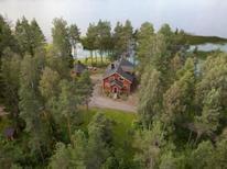 Ferienhaus 1132096 für 11 Personen in Kiuruvesi