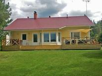 Maison de vacances 1132100 pour 6 personnes , Kihniö