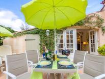Ferienhaus 1132112 für 4 Personen in Saint-Tropez