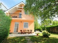 Villa 1132144 per 7 persone in Balatonszárszó