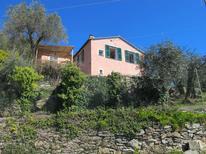 Casa de vacaciones 1132155 para 5 personas en Zoagli