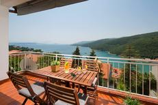 Holiday apartment 1132167 for 6 persons in Rabac