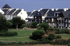 Rekreační byt 1132209 pro 4 osoby v Arzon