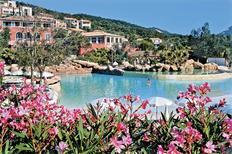 Ferienwohnung 1132261 für 7 Personen in Grimaud-Saint-Pons-les-Mûres