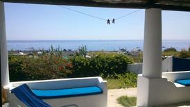 Holiday apartment 1132329 for 4 persons in Stromboli
