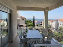 Holiday apartment 1132369 for 9 persons in Selce
