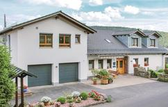 Appartement de vacances 1132394 pour 4 personnes , Gräfendorf