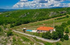 Maison de vacances 1132418 pour 8 personnes , Gornji Vinjani