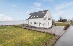 Vakantiehuis 1132434 voor 12 personen in Kragenæs