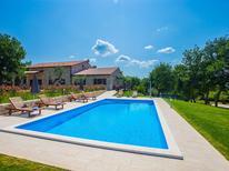 Ferienwohnung 1132570 für 4 Personen in Jakici Dolinji