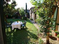 Ferienhaus 1132577 für 4 Personen in Cortona