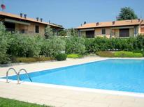 Vakantiehuis 1132585 voor 8 personen in Bardolino
