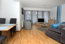 Holiday apartment 1132624 for 4 persons in Bad Lauterberg im Harz