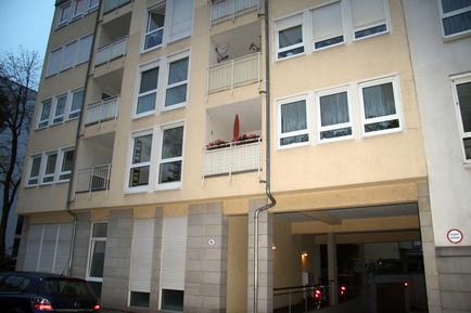 Für 3 Personen: Hübsches Apartment / Ferienwohnung in der Region Dresden