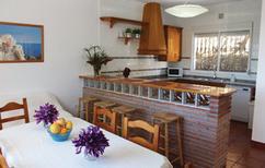 Maison de vacances 1132697 pour 9 personnes , Canillas de Albaida