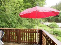 Ferienhaus 1132819 für 3 Personen in Medebach