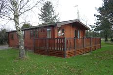 Holiday home 1132826 for 6 persons in New Romney