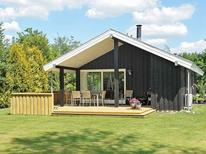 Holiday home 1132919 for 6 persons in Kvie Sö