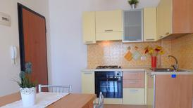 Holiday apartment 1132950 for 4 persons in Lido di Pomposa