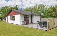 Ferienhaus 1132998 für 6 Personen in Oksbøl-Grærup