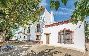Gemütliches Ferienhaus : Region Costa-Dorada für 14 Personen