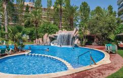 Holiday apartment 1133020 for 6 persons in Salou