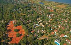 Semesterlägenhet 1133107 för 4 personer i Albarella